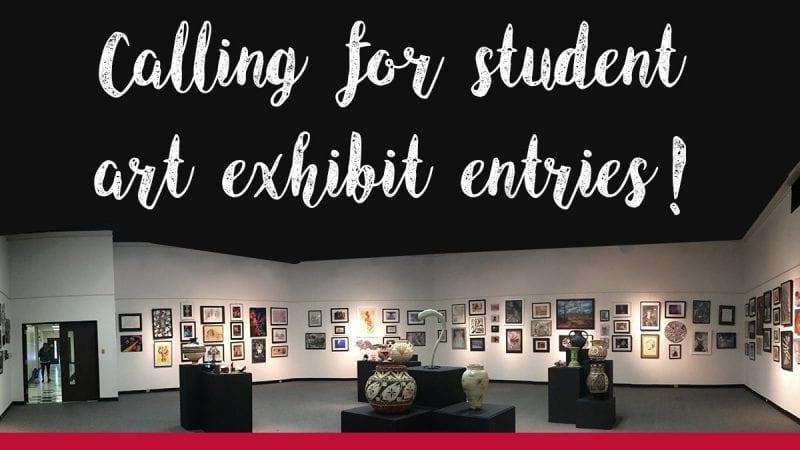 student-art-news-160908