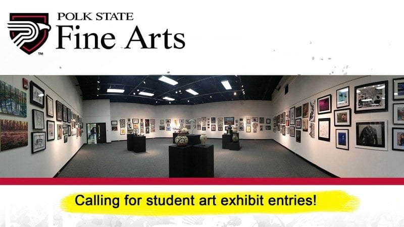 student_art_exhibit1_news_art_1200x675[1]