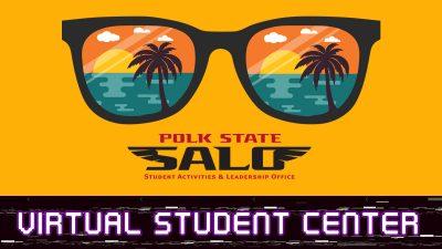 Virtual Student Center