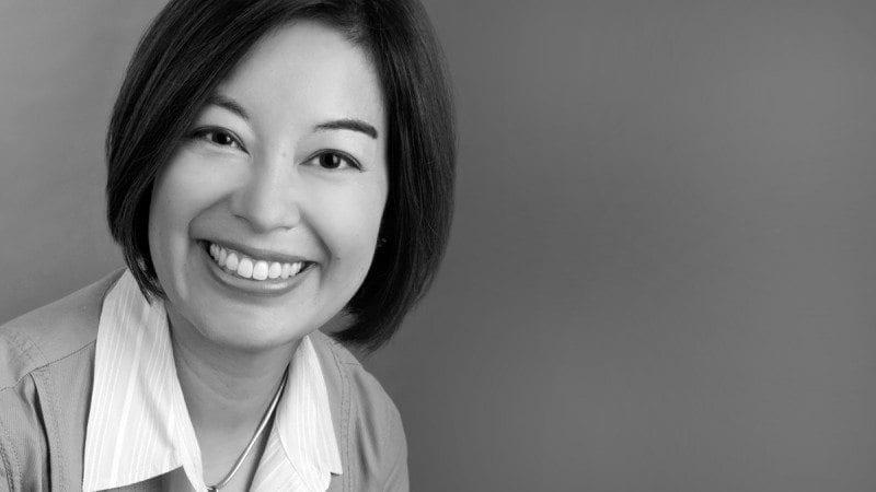 Tamara Sakagawa