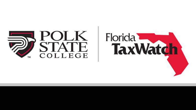Florida TaxWatch
