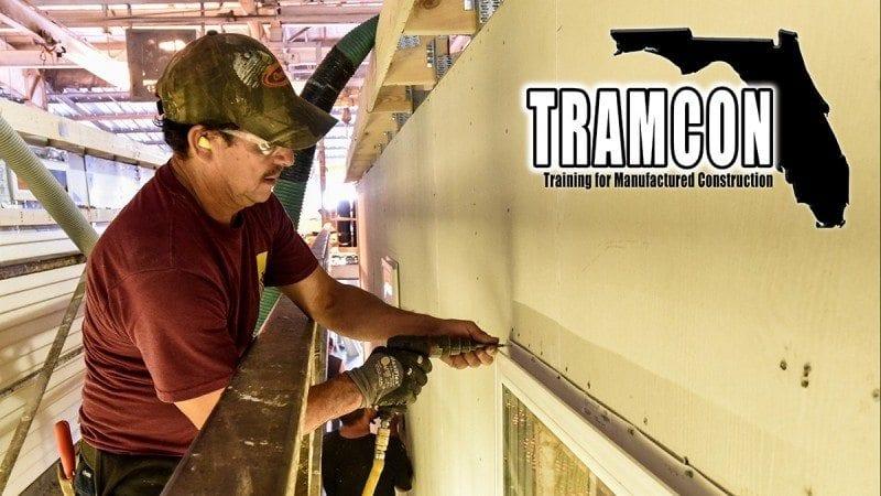 tramcon_news_art_1200x675