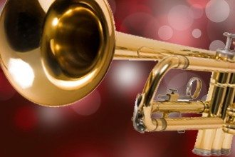 trumpet news