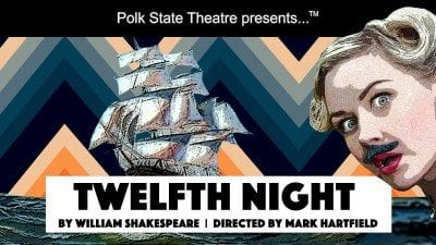 twelfth night news