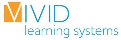 vivid_learning_systems_logo