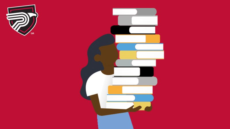 Book news art